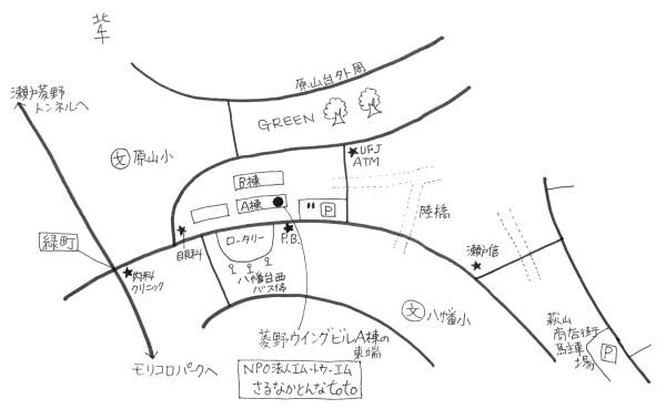map_mtom